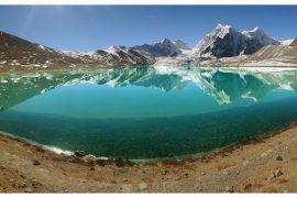 Sikkim Itinerary
