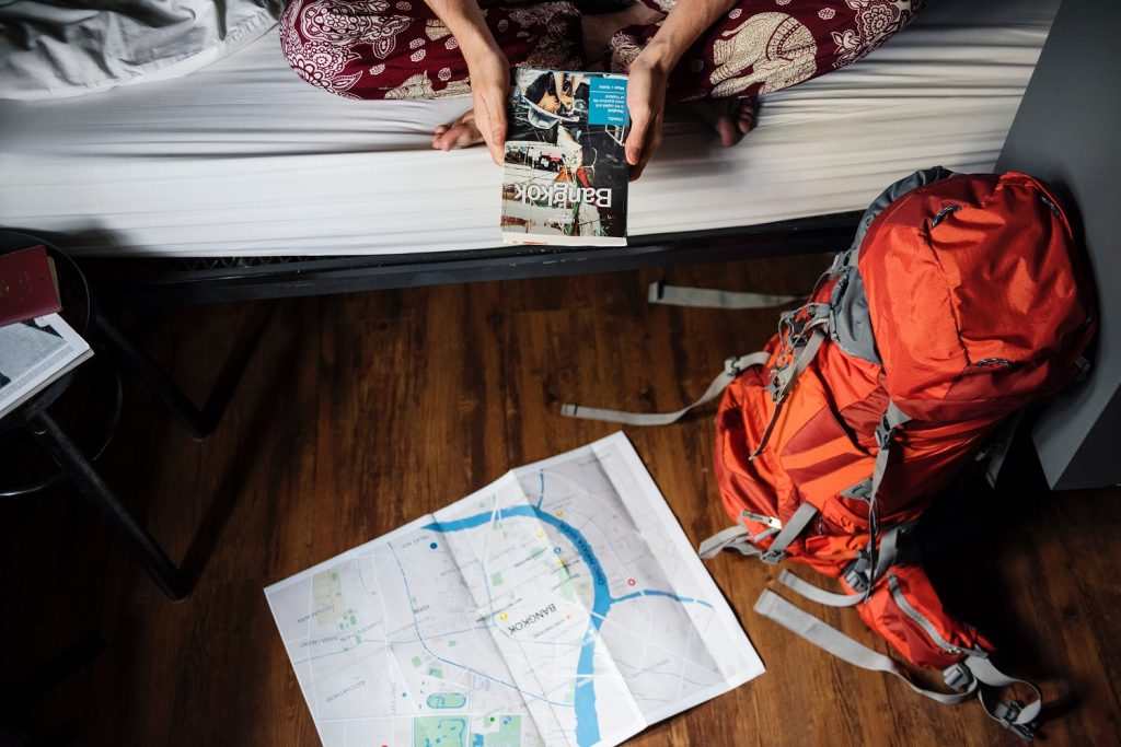 Travel Hacks for Packing, Packing Light, Ultimate Packing Guide