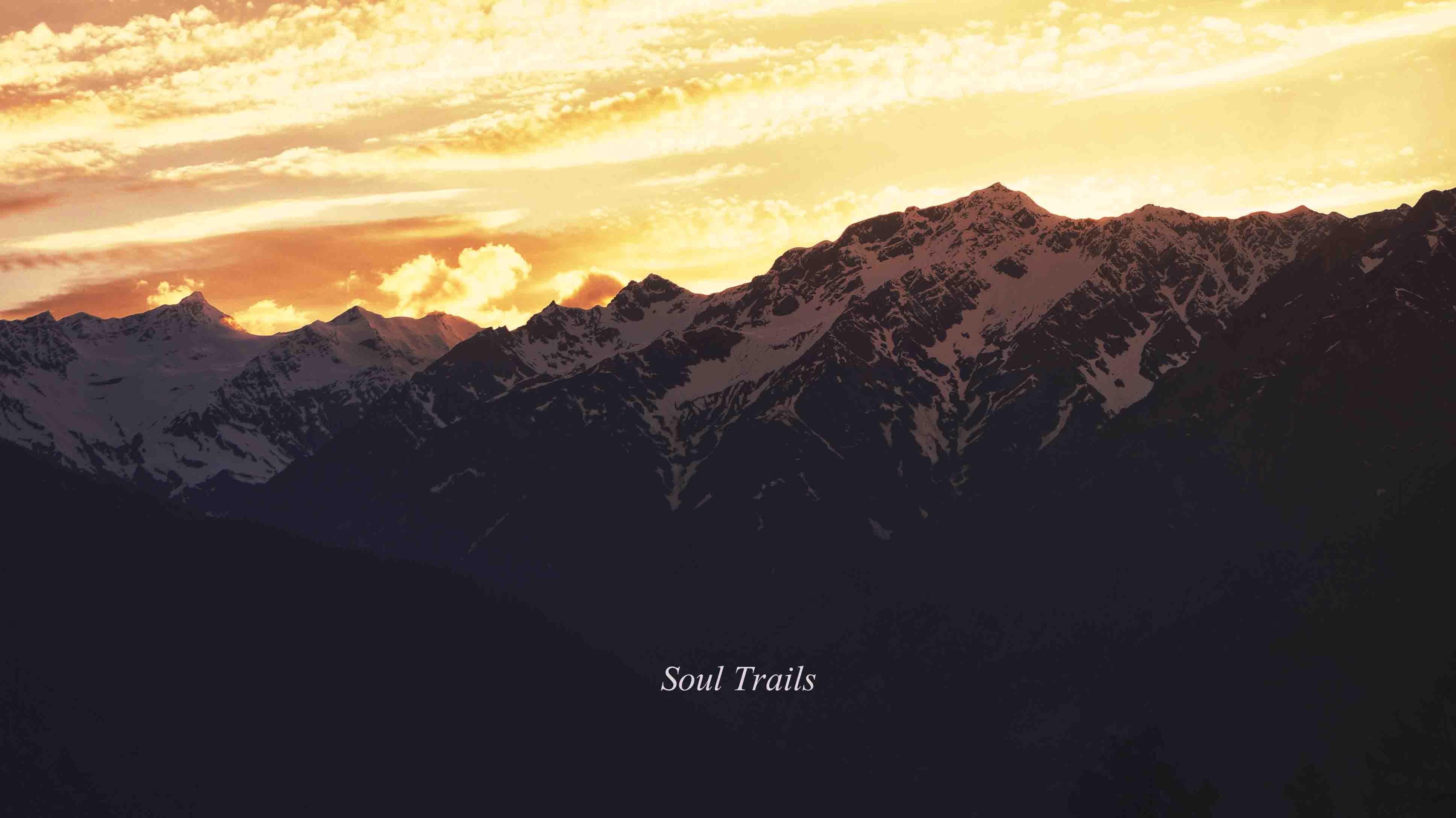 Sethan, Manali, Himachal Pradesh Soul Trails