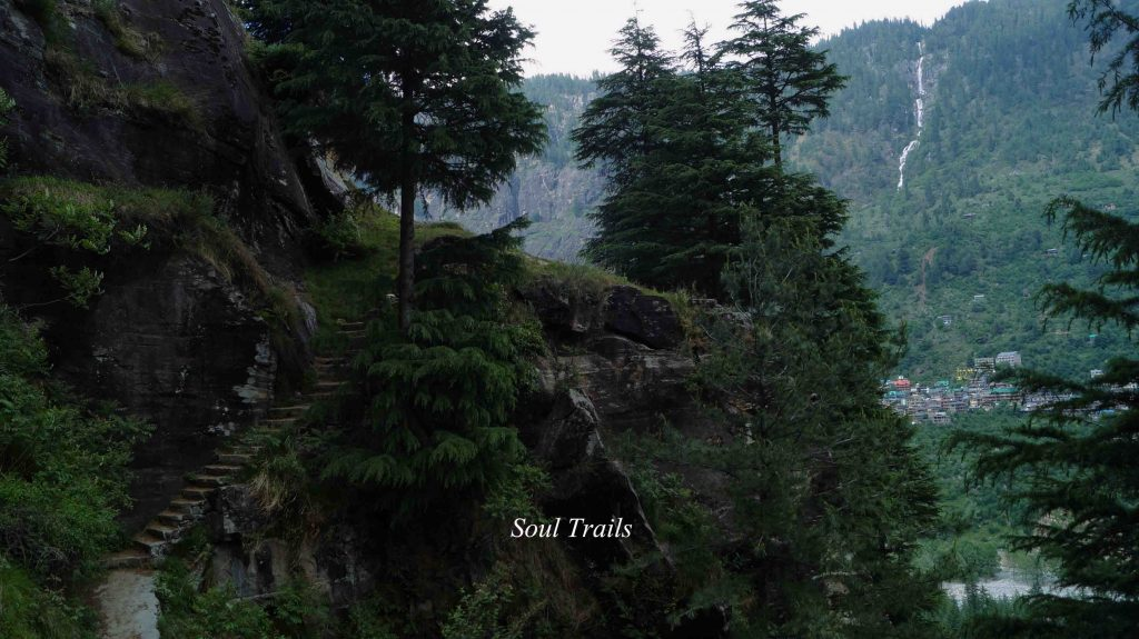 Manali itinerary, Himachal Pradesh, Soul Trails