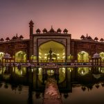 Agra Itinerary, Heirtage, Old City, Beyond Taj, Soul Trails