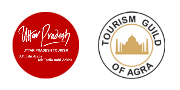 Agra Itinerary, Heirtage, Old City, Beyond Taj, Soul Trails Brand Collaboration