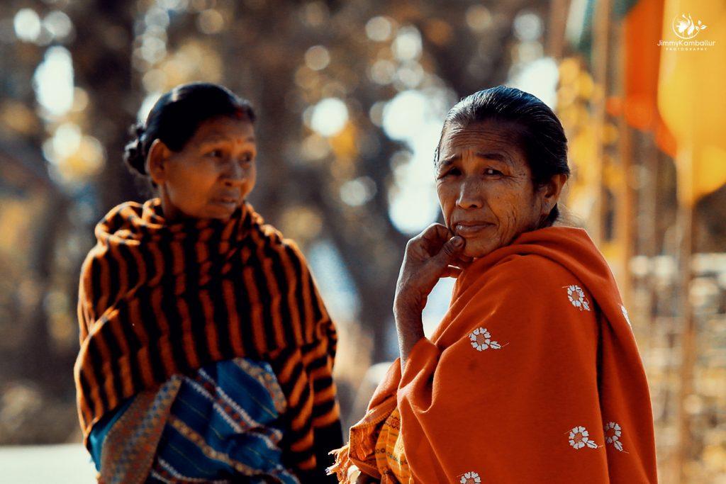 Bodoland, Assam,Bodo People, Bodo Cuisine, Bodo Culture, Bodoland Tourism, Ambassadors of Bodoland